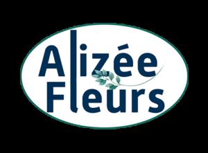 Alizée_fleurs