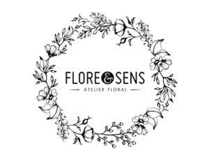 fleuristes