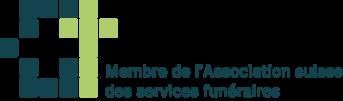 https://pompes-funebres-mottiez.ch/wp-content/uploads/2021/08/SVB_logo_Mitglieder_farbe_F-343x101.png
