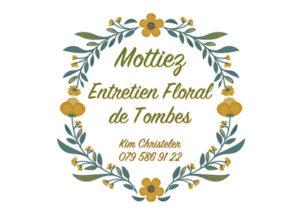 entretien Floral de tombes