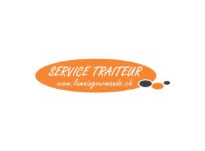 Service traiteur